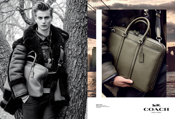 Coach-Fall-Winter-2015-Mens-Campaign-Ben-Allen