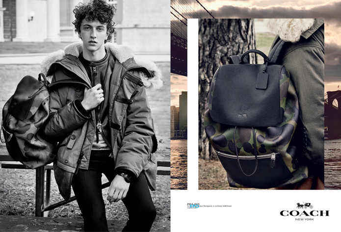 Coach-Fall-Winter-2015-Mens-Campaign-Niels-Trispel-