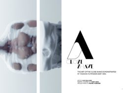 LAB_A4_#2 LOVEIS NEW 2-63