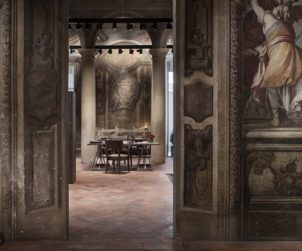 Milan-Fashion-Boutiques-Bottega-Veneta-first-Home-Collection-store-5