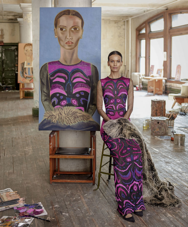 gallery-1457550320-hbz-francesco-clemente-embeds-02