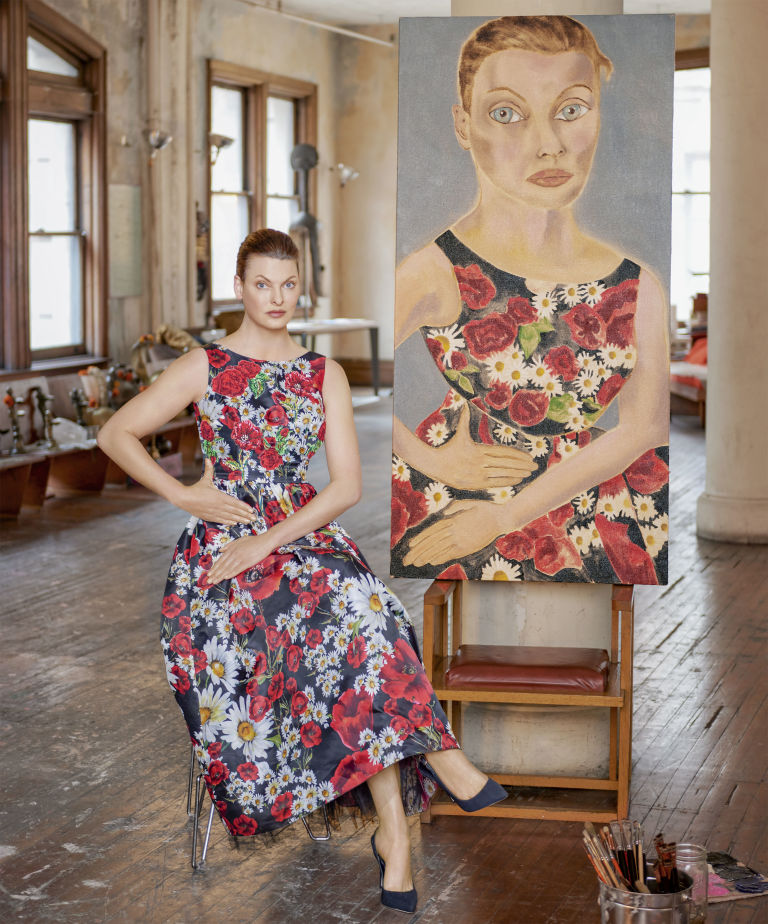 gallery-1457551024-hbz-francesco-clemente-embeds-05