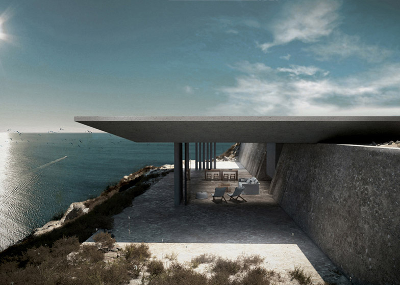 mirage-by-kois-associated-architects_1