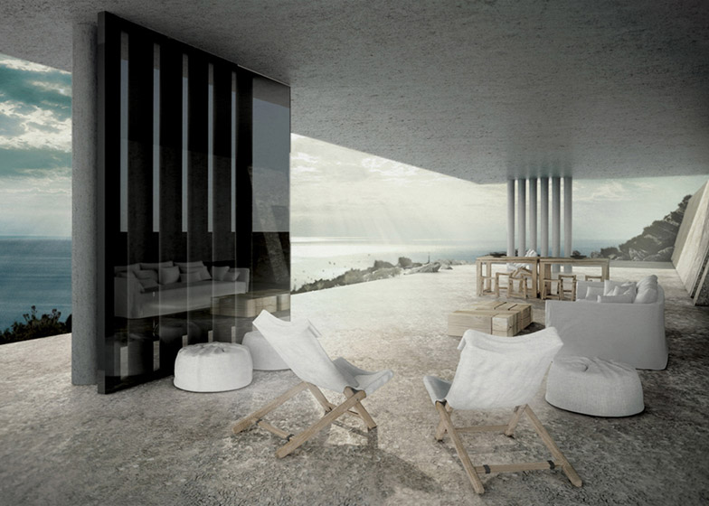 mirage-by-kois-associated-architects_5