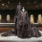 NGV / Viktor & Rolf take over the National Gallery of VIC.
