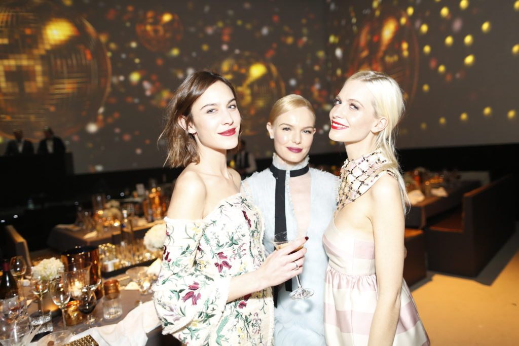 alexa-chung-kate-bosworth-and-poppy-delevingne-the-british-fashion-awards-2015-in-partnership-with-swarovski-shaun-james-cox-british-fashion-council_sjc8225