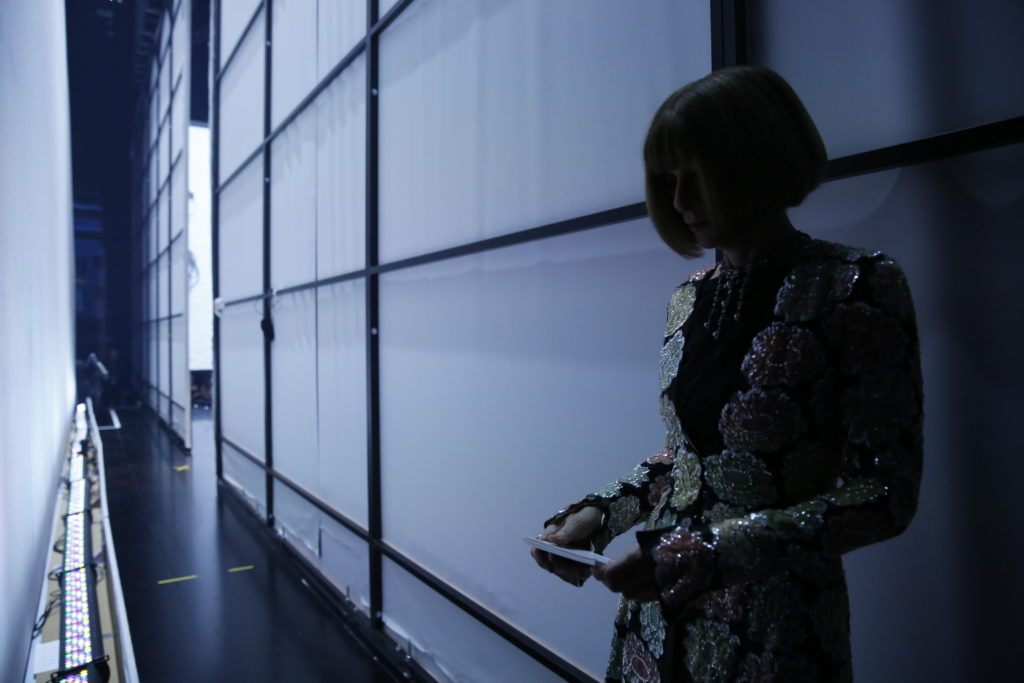 anna-wintourbackstage-at-the-british-fashion-awards-2015-in-partnership-with-swarovski-darren-gerrish-british-fashion-council-hi-res25
