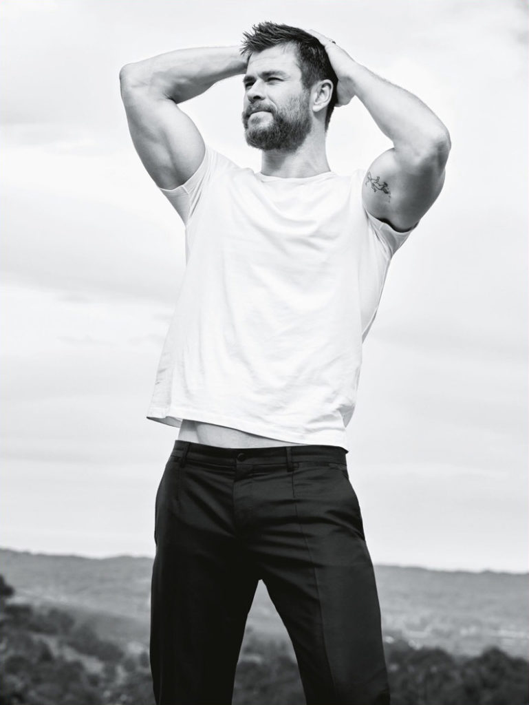 chris-hemsworth-2016-gq-australia-photo-shoot-002