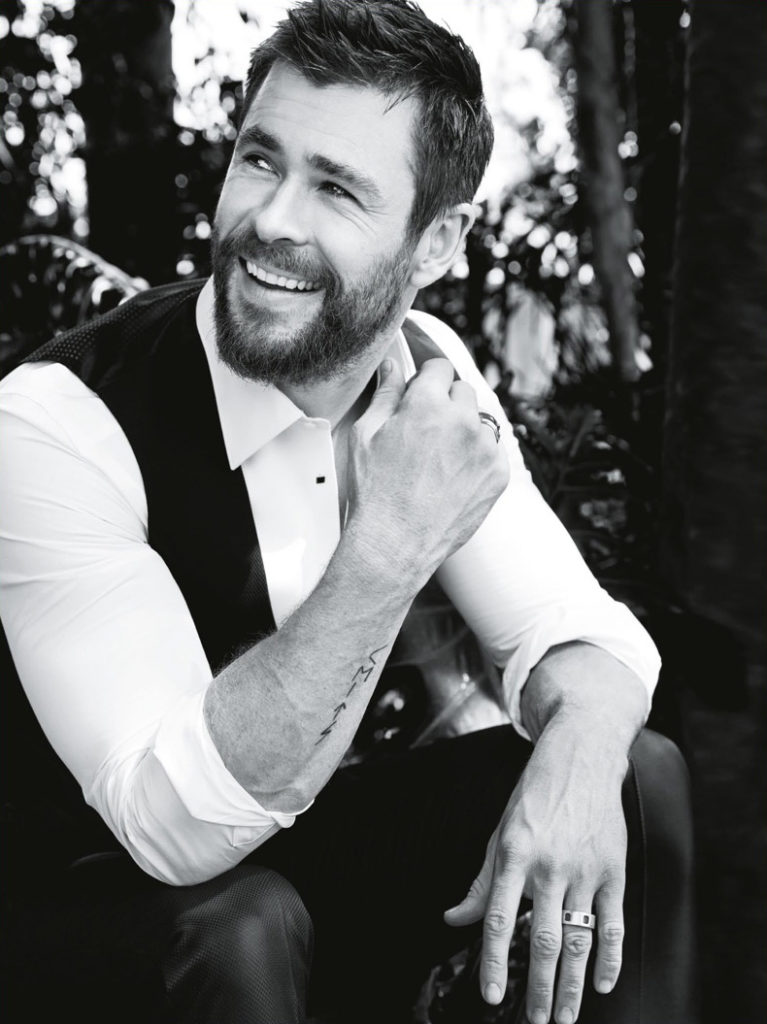 chris-hemsworth-2016-gq-australia-photo-shoot-007