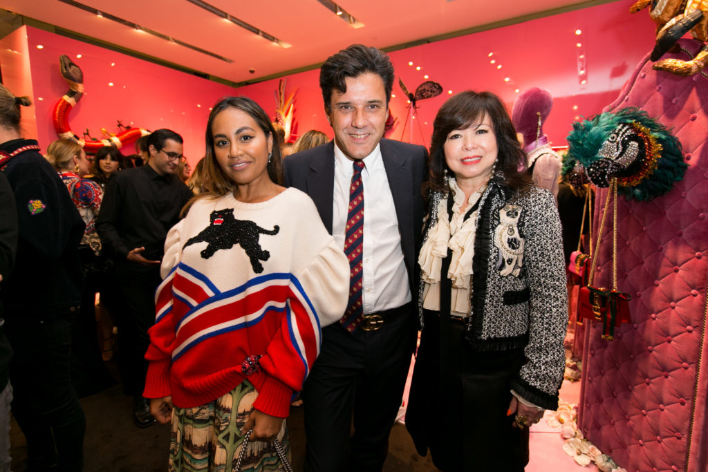 jessica-mauboy-emmanuel-delrieu-gucci-president-gucci-south-east-asia-pacific-helen-koo-gucci-managing-director-australia-nz
