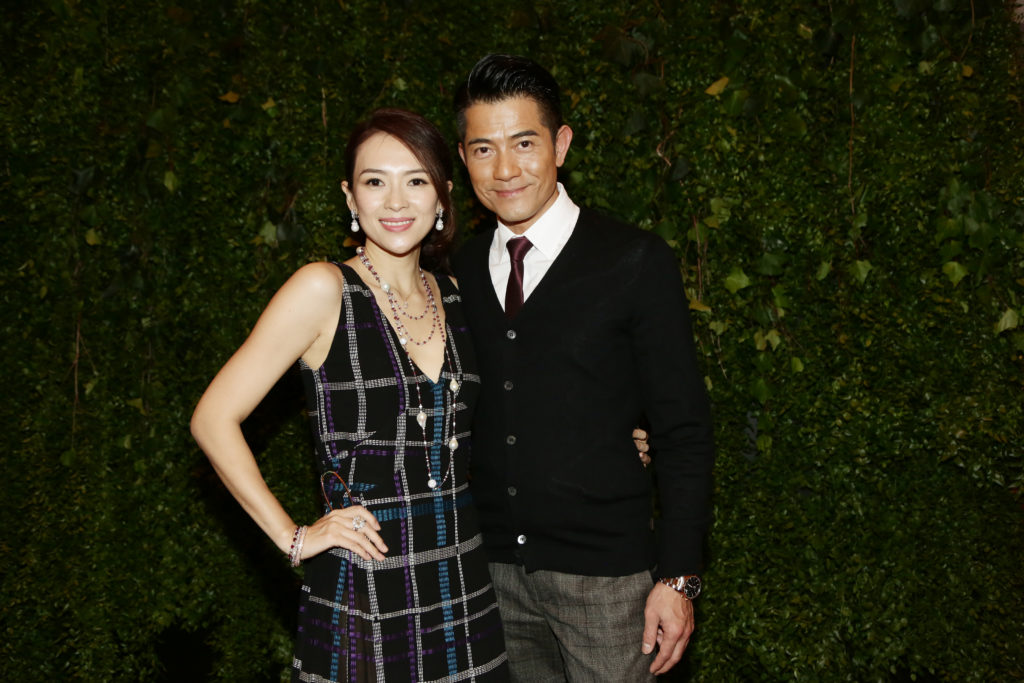 ms-zhang-ziyi-and-mr-aaron-kwok