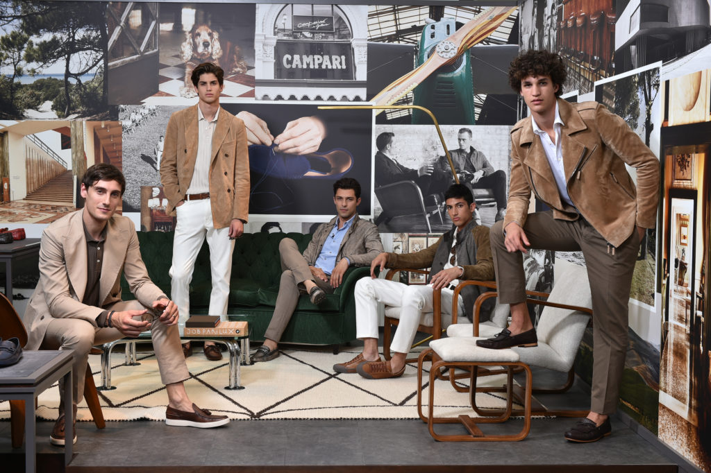 tods_men_presentation_ss17_tableaux_04