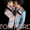 Tom Ford Spring Summer 2017 / Campaign by Tom Ford