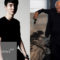 Works of / Giorgio Armani supports the New Gen – Munsoo Kwon